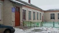 Песчанотаволжанской школе 145 лет