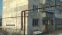 """Программа """"НА ГРАНИ"""". Проблемы жильцов в пер. Советский и по ул. Архангельского"""