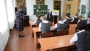 Шадринский детский дом для умственно-отсталых детей