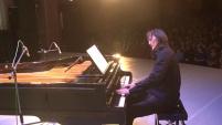 УГМК подарил шадринцамредкую встречу с классической музыкой