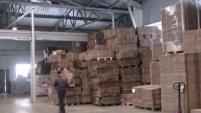 Шадринский завод гофротары