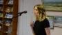 Поэтический вечер: возрождение традиции в Шадринске