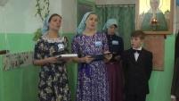 В Шадринске открылся Центр помощи материнству и детству