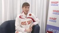 Алла Важенина - олимпийская чемпионка спустя 8 лет