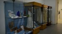 100 новых уникальных экспонатов музея