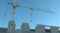 План по вводу жилья в Зауралье
