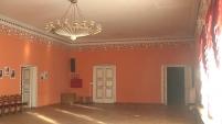 Подготовка Шадринского драматического театра к юбилею