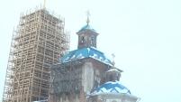 О восстановлении Собора Архимандрита Капустина