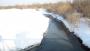 Спасите реку Исеть!