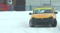 Шадринск примет Гран-при межрегиональных соревнований