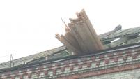 Капитальный ремонт в Шадринске
