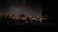 25 лет гитарному классу ДМШ
