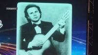 Концерт памяти Генадия Фофанова