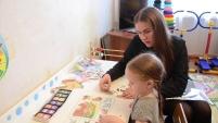 Дети: как из любимых вырастить успешных?