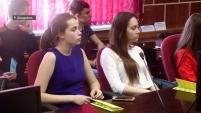 День самоуправления в Администрации Шадринска