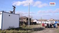 Второй этап цифровизации сельских сетей связи