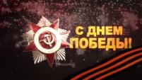 """""""НАШИ ГЕРОИ"""" Петр Егорович Обабков"""