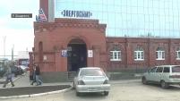 Долги населения Шадринска за электроэнергию