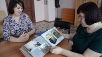 """Программа """"НА ГРАНИ"""": Из детского дома во взрослую жизнь"""