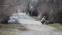 Итоги месячника по очистке и благоустройству города