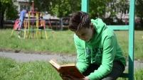 """""""Интеллектуальные каникулы"""" от центра """"Успех"""""""