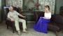Интервью: Артур Дзиов