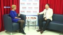 Интервью: Наталья Копылова