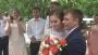 07.07.2017 - красивая дата для свадьбы