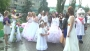 4-ый ежегодный парад невест