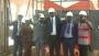 Шаг к сотрудничеству: делегация из Африки в Шадринске