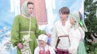«На защиту традиционной семьи!»