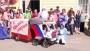 Парад колясок - 2017