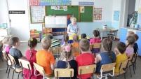 Повышение платы за детский сад