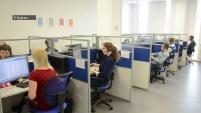 Зауральскому контакт-центру Ростелеком исполняется 3 года