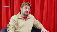 """Программа """"Интервью"""" - Алексей Козловский"""