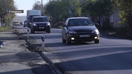 Кому на Руси плохо от хороших дорог?