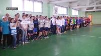 Спортивному клубу «Технокерамики» исполнилось 10 лет