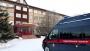 Расследование убийства 3-хлетнего ребенка в Шадринске