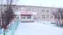 Торжественное открытие Маслянской школы после капитального ремонта