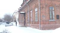 «Собрать, сохранить, записать» : 100 лет шадринскому музею