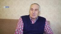 """Программа """"О ЛЮДЯХ"""" Александр Пичугов"""