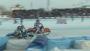 Российские гонщики успешно выступают на командном чемпионате мира
