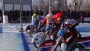 Командный чемпионат мира по спидвею. Шадринск