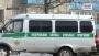 У жителя Шадринска судебные приставы конфисковали автомобиль