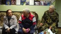 """Программа """"На грани"""" Люди недовольны медициной в Шадринске"""