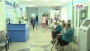 Модернизация медицинских учреждений