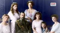 Покаяние через память: столетие со дня расстрела Романовых