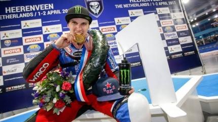 Дмитрий Колтаков возвращается на родной лед
