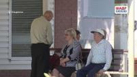 Не наработавшие полноценный стаж мужчины будут получать пенсию с 70 лет