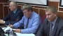 Шадринская городская Дума рассмотрела вопрос в отношении депутата Семеновой